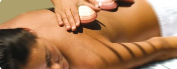 masáž tokoriki